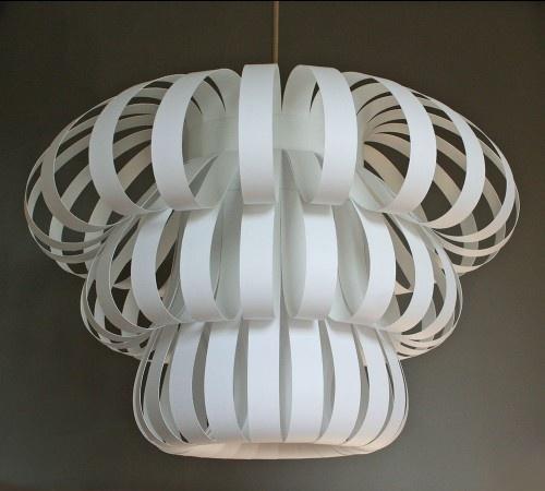 Flor eclectic chandeliers new york studio jota