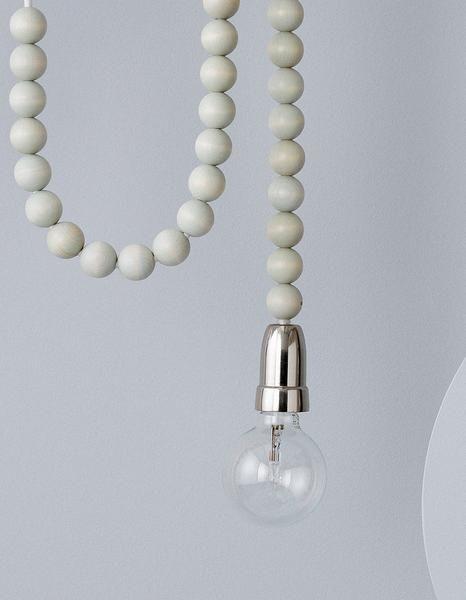 Aarikka Reitti ceiling lamp: Reitti ceiling lamp