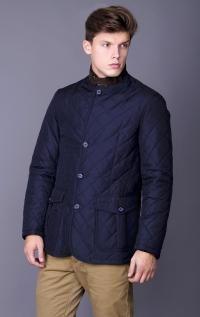 Мужская куртка Barbour Mens jacket Barbour