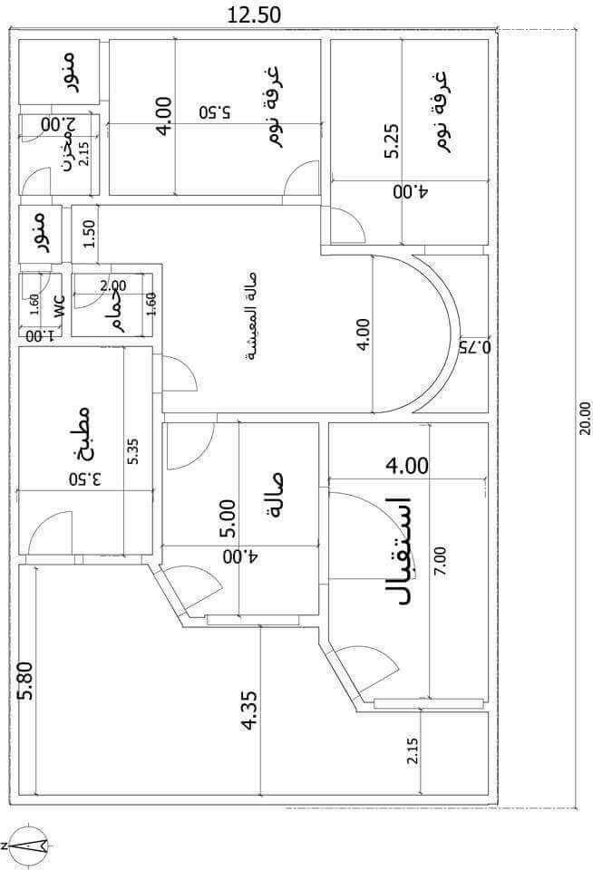 Popular House Plan Design Ideas To See More Read It House Plans Home Design Plans Plan Design