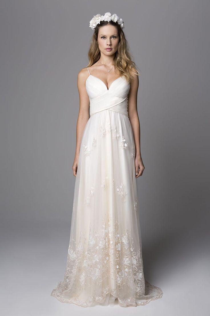 vestido-de-noiva-boho-7