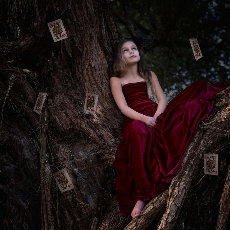 Dream of Hearts, Carolina Dutruel Photography