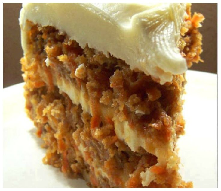 Carrot cake cheesecake best carrot cake pineapple cake