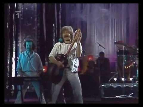 Petr Rezek - Rozdíly (A přesto mám tě rád) (1986) - YouTube