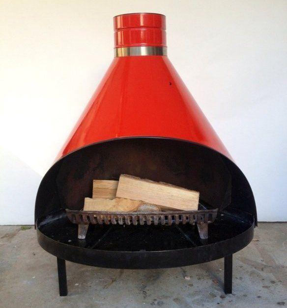 12 best Preway Fireplaces images on Pinterest   Wood ...