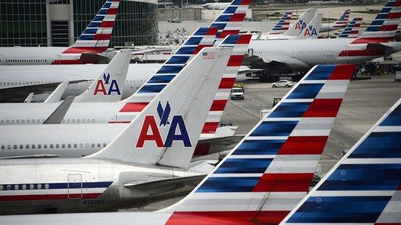 American airlines compete for Cuba flights http://ift.tt/1QMtxEo  NEW YORK  U.S. airlines are looking to serve Cuba primarily from their large hub cities with Havana being the most popular destination.  At least six carriers submitted applications to the U.S. Department of Transportation Wednesday outlining what routes they would like to fly. The government will spend the next few months reviewing the requests and is expected to award the contested Havana routes this summer.  Flights to…