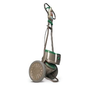 Scotts 77105-2 Snap Pac Lawn Fertilizer Spreader $50