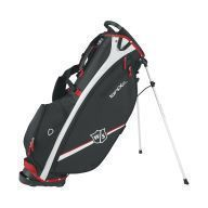Wilson+Staff+Ionix+SL+Stand+Bag  http://www.shopoutlet.net Glof Supplies & Much more...   Online Shopping Mall, Tiny Houses, Credit Repair, Loans, Electronics, Home Improvement, Sporting Goods, Clothing, Automotive, Pet Supplies, Office Supplies, Furniture, Jewelry, Airline / Hotel Reservations & So much more... #GolfEquipmentIdeas #homeimprovementloans,