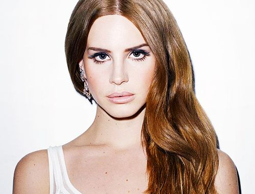 38 best lana del rey images on pinterest beautiful people la la lana del rey freak snippet mp3 download red hair extensionsloose pmusecretfo Gallery