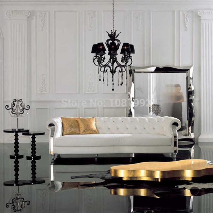 Find More Living Room Sofas Information about genuine top italy leather sofa sets with stainless steel with light spot for you livingroom,High Quality pearl,China pearl danglers Suppliers, Cheap sofa cabinet from JR HAWAII SOFA on Aliexpress.com