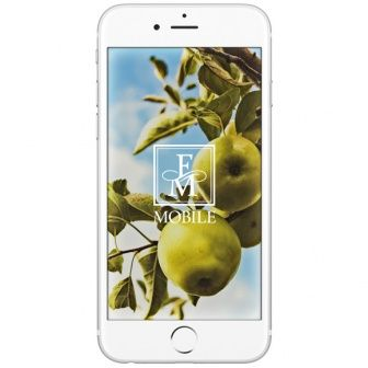 Apple iPhone 6s LTE - 32 GB  abonament Best MOVE 169 (24 miesiące)