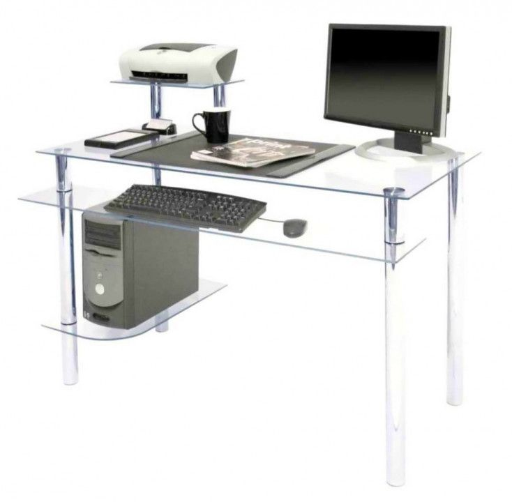 Office Max Desk Accessories Best Office Desk Chair Glass Desk Office Computer Desks For Home Cool Office Desk