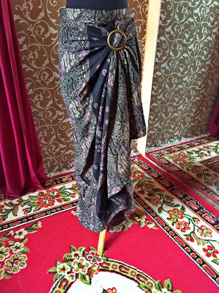 #skirt#batik