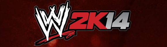 WWE 2K14 Review