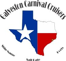 Galveston Carnival Cruisers - Shopping Cart Software & Ecommerce Software Solutions by CS-Cart