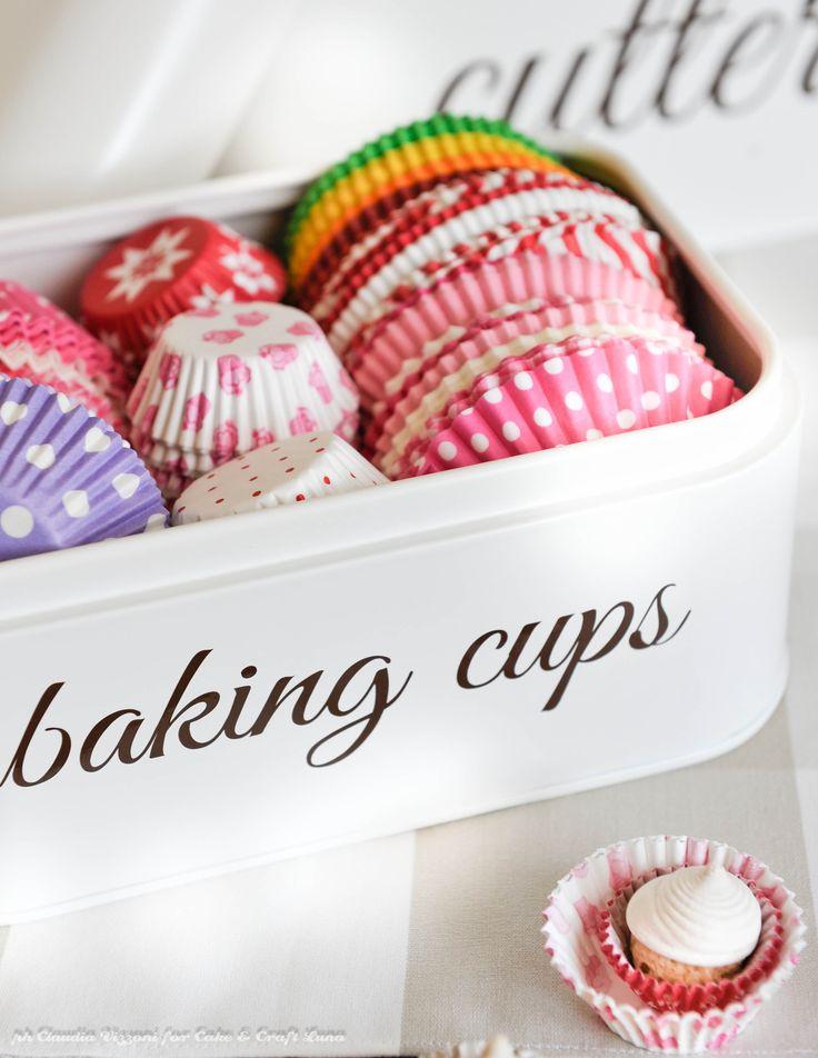 pirottini baking cups scatola