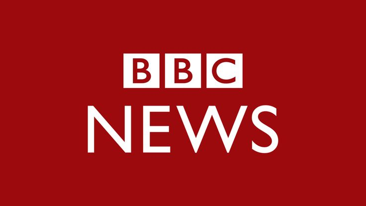 Visit BBC News for up-to-the-minute news, breaking news, video, audio and feature stories. BBC News provides trusted World and UK news as well as local and regional perspectives. Also entertainment, business, science, technology and health news.