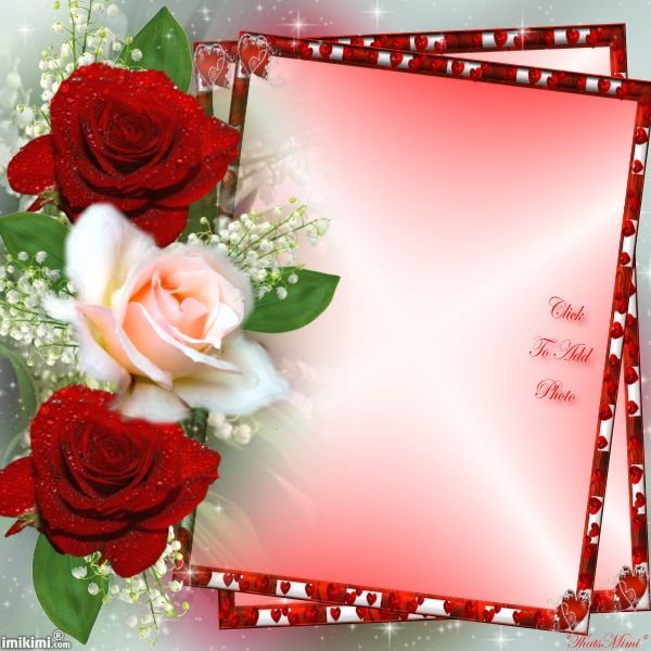 In♡ Memory ~ Forever Written Pages Within My Heart ♡   ~*~ Treasured☆ Keepsake ☆Memories ~*~