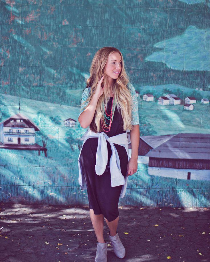 pentecostal girl blog