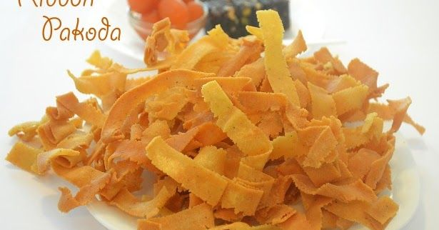 Ribbon Pakoda / Ola Pakoda / Diwali Snacks Recipes, diwali recipes, diwali snacks, tea time snacks, snack and savories, ribbon pakoda, ribbon murukku, ola pakoda, spicy ribbon pakoda, pepper flavored ribbon pakoda, crispy snacks, step by step recipe, how to make ribbon pakoda, ribbon pakoda- diwali recipe, crispy crunchy snacks, traditional snacks recipes, easy to make recipes, Deepavali festival recipes | Diwali special savory recipe, crunchy ribbon pakoda, vRibbon Pakoda Recipe | Ribbon…