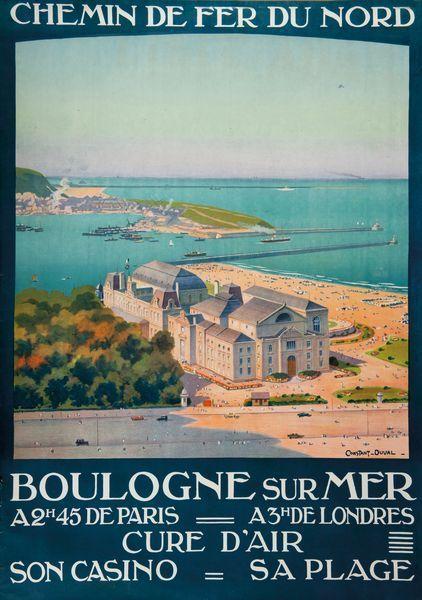 amateur français com escort boulogne sur mer