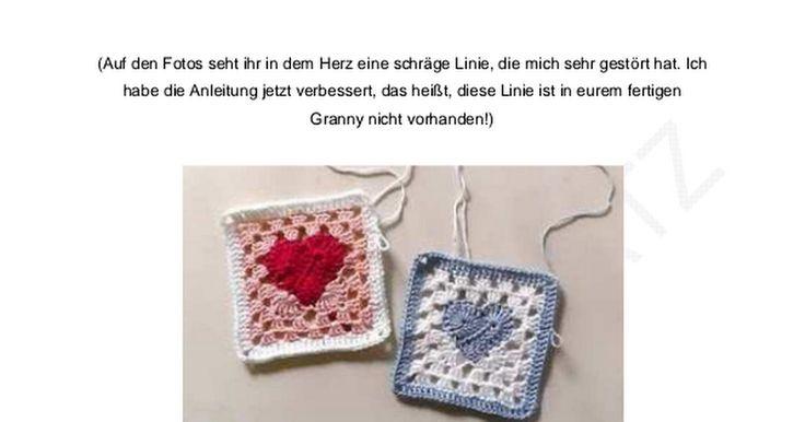 Anleitung_ Granny Square mit Herz (von Rubbel die Katz).pdf