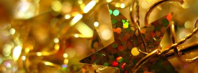 December 2012 Model Portfolio & Market Update