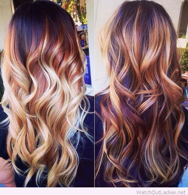 Best 25 different brown hair colors ideas on pinterest hair best 25 different brown hair colors ideas on pinterest hair coloring balayage technique and different blonde shades pmusecretfo Images