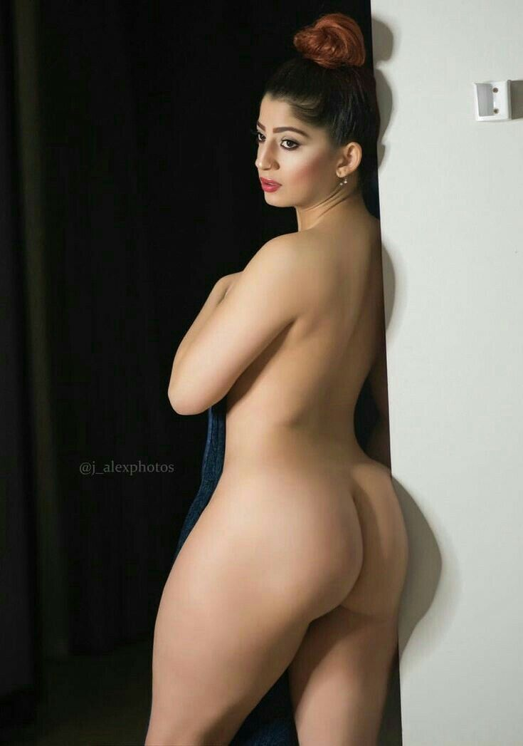 dara naked indian amateur - Find this Pin and more on Indian chicks by sellaththurai.