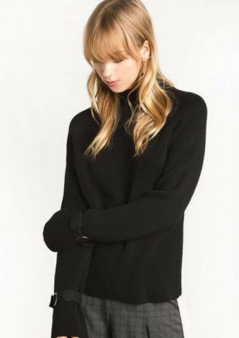 Brook Jumper - WILD BILLY   Free Express Shipping, Australia online clothing store, Womens Fashion