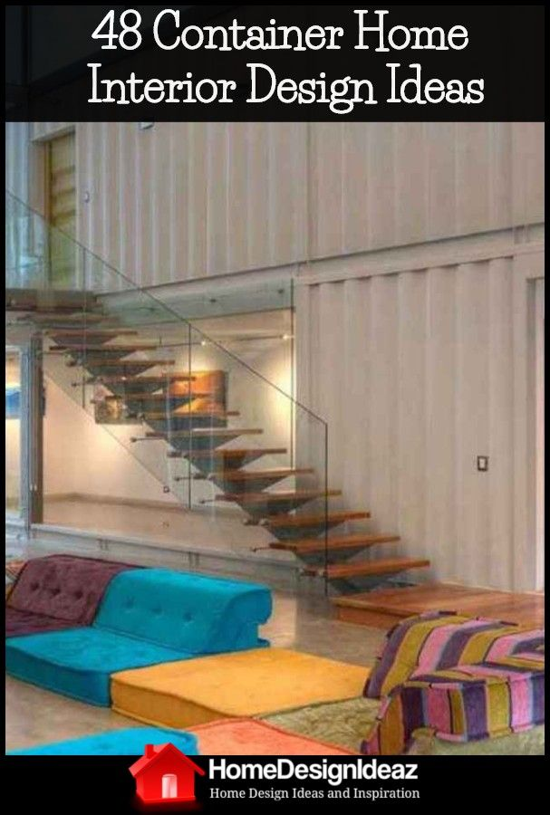 3d Shipping Container Home Design Software Free In 2020