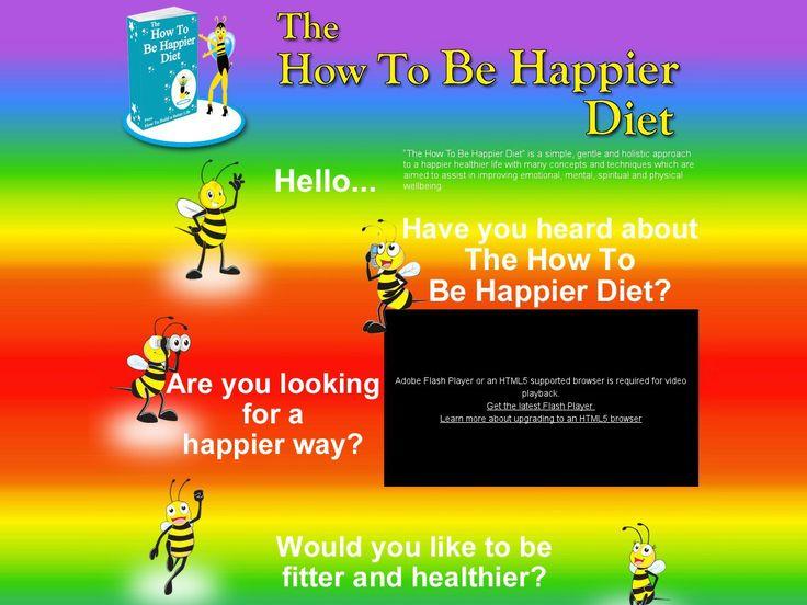 Total Nutrition Revolution Online Programme