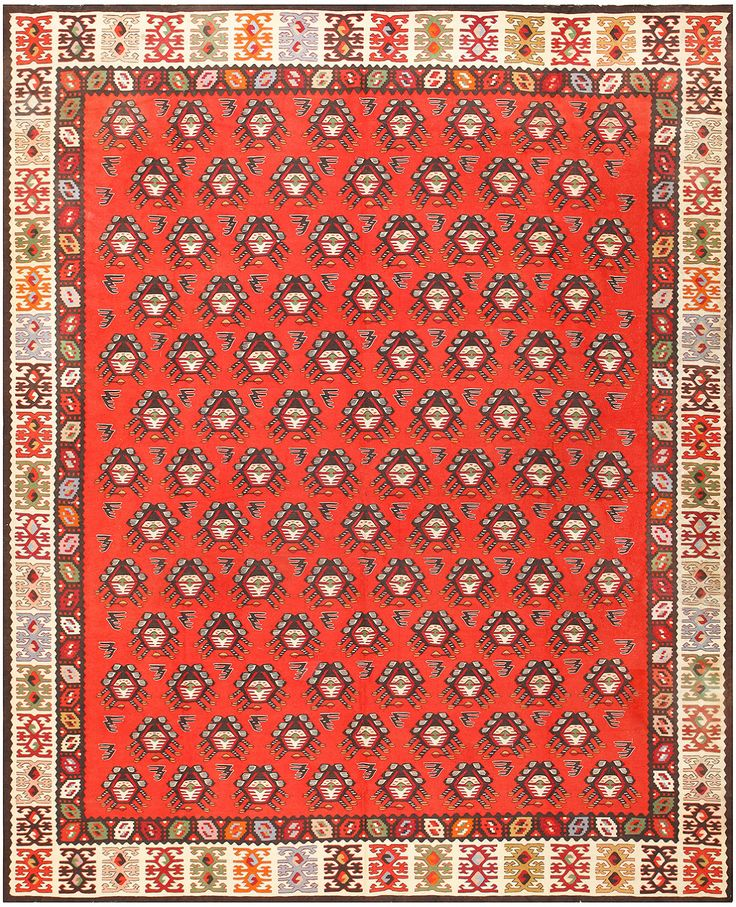 124 Best Antique Turkish Rugs Images On Pinterest