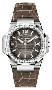 Image from http://www.gemnation.com/images/watches/Pate/7010G-010.jpg.