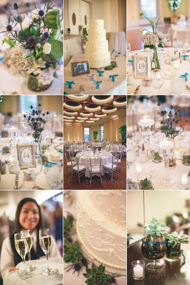 623 Best Images About Wedding Ideas On Pinterest