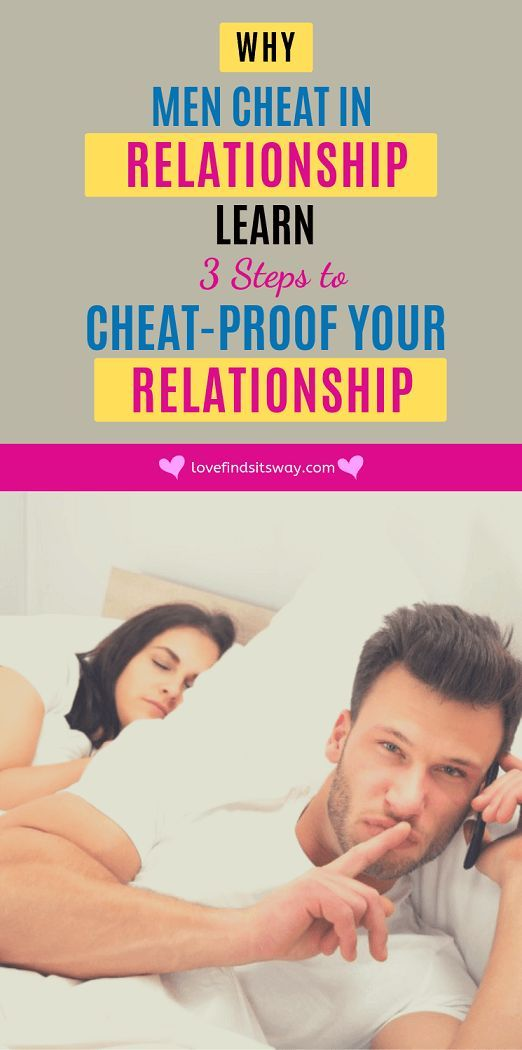 flirting vs cheating infidelity pictures women love photos