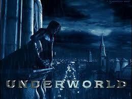 underworld 6 release date 2018
