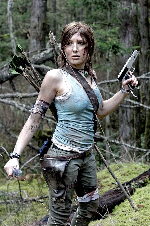 17 Best images about Costumes Cosplay on Pinterest   Fancy dress costume   Halloween and Lara croft. 17 Best images about Costumes Cosplay on Pinterest   Fancy dress