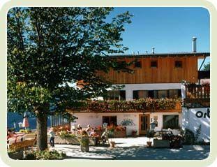 Pension Ortlerblick ** . Grossfeldweg 18 . I-39020 Schluderns (BZ) . Grossfeldweg 18 . Südtirol . Italien . Tel.: +39 0473 615286 . Fax: +39 0473 614 221