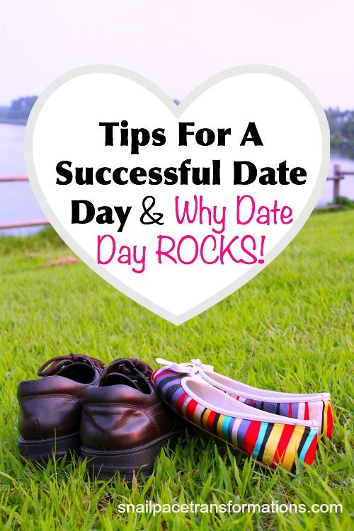 ten keys to successful dating and marriage relationships These could help bring back memories of the days when you were dating and  10 keys to a successful marriage  keys, love, marriage, relationships .