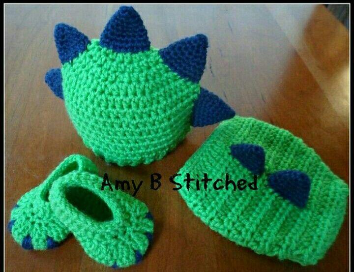 97 mejores imágenes de crochet en Pinterest