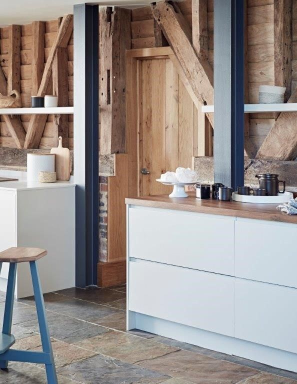 We Are All About Colour And Texture At John Lewis Of Hungerford This Is A