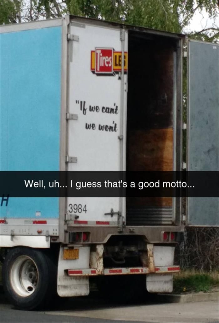 Funny Pictures Of The Day  51 Pics
