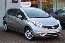 Nissan NOTE 1.2 ACENTA 5DR  Used Cars for sale in Barnet Buy your next used car with us! Choose from one of the UK's largest stock of used cars available across the UK. From Quality dealers and private sellers.  https://www.autovolo.co.uk/used-cars/uk/london/london-local/barnet  #AutoVolo #AutoVoloUK #UsedCasLondon #UsedCarsInLondon #BuyUsedCarsLondon #BuyUsedCars #SellYourCar #UsedCars #NewCars #NeralyNewCar #SellYourCar #BuyACarOnline #UsedCars #NewCars #CarsForSale #SellYourCar