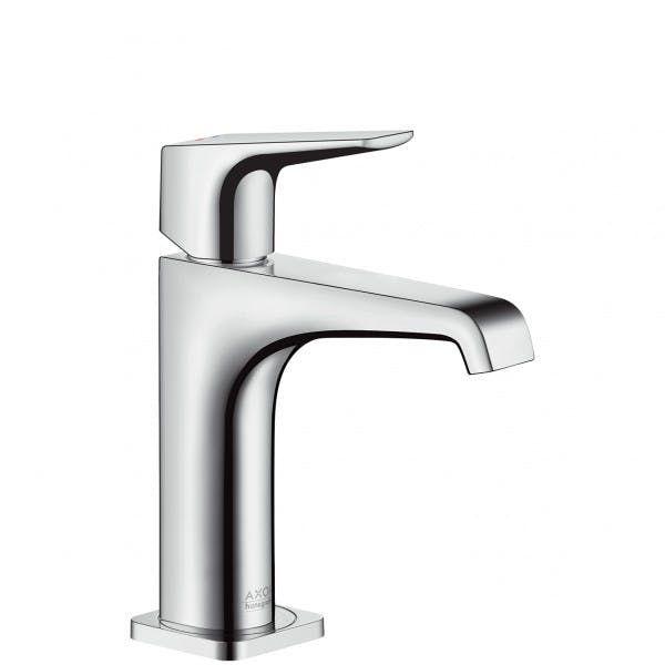 https://isi-sanitaire.fr/17003/axor-citterio-e-mitigeur-lavabo-125-36111000?c=3156621