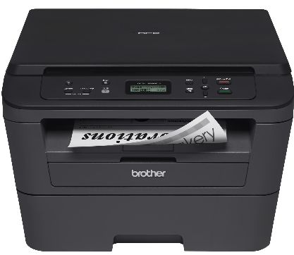 Brother DCP-L2520DW Driver Download | Kumpul Drivers