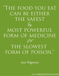 Health Food, Food For Thought, Remember This,  Dust Jackets, Quote,  Dust Covers, Book Jackets,  Dust Wrappers, Organic Food