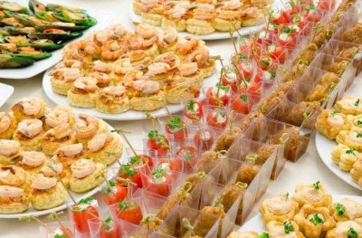 Appetizer Buffet    11864578-a-lot-of-cold-snacks-on-buffet-table-catering.jpg 1200×789 pixels