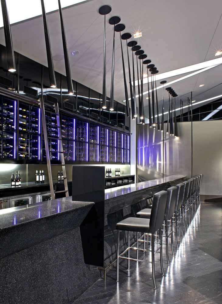 Best images about interior bar restaurant lounge