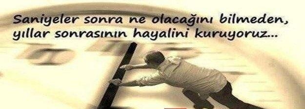 I will hope...............